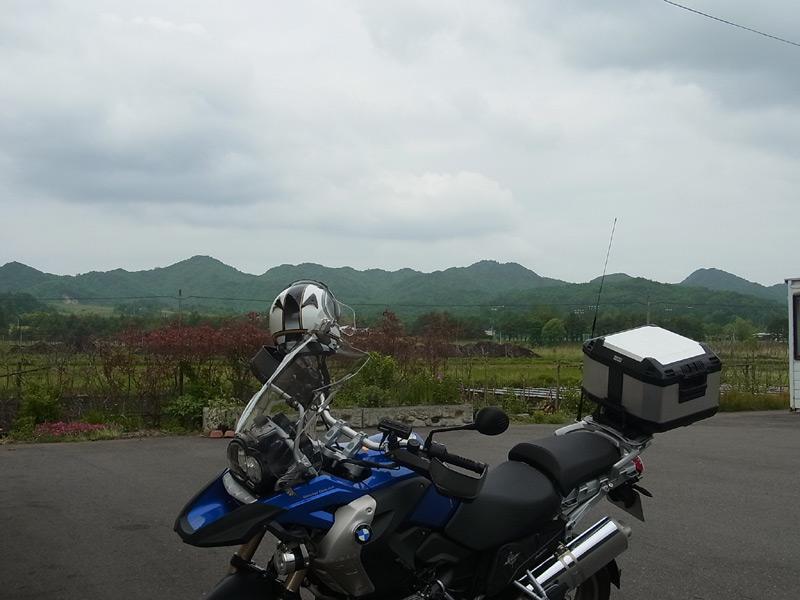yamana-0220130602.jpg