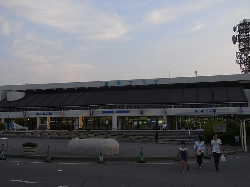 yoshima01.jpg