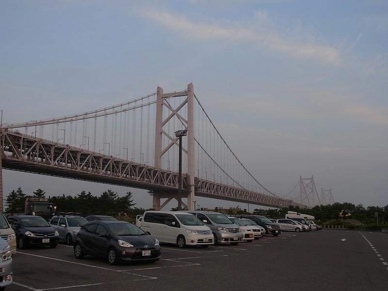 yoshima02.jpg