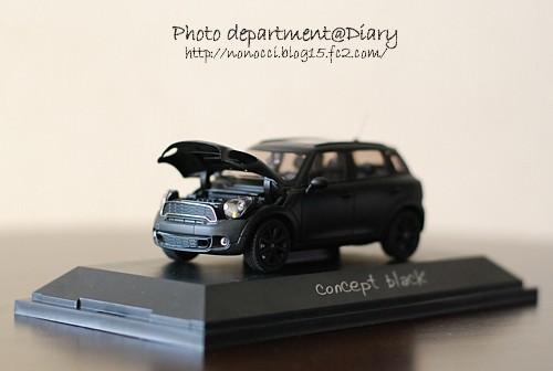 DSC_3325.jpg