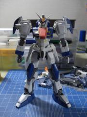 GAT-X102(224)