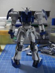 GAT-X102(226)