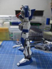 GAT-X102(225)