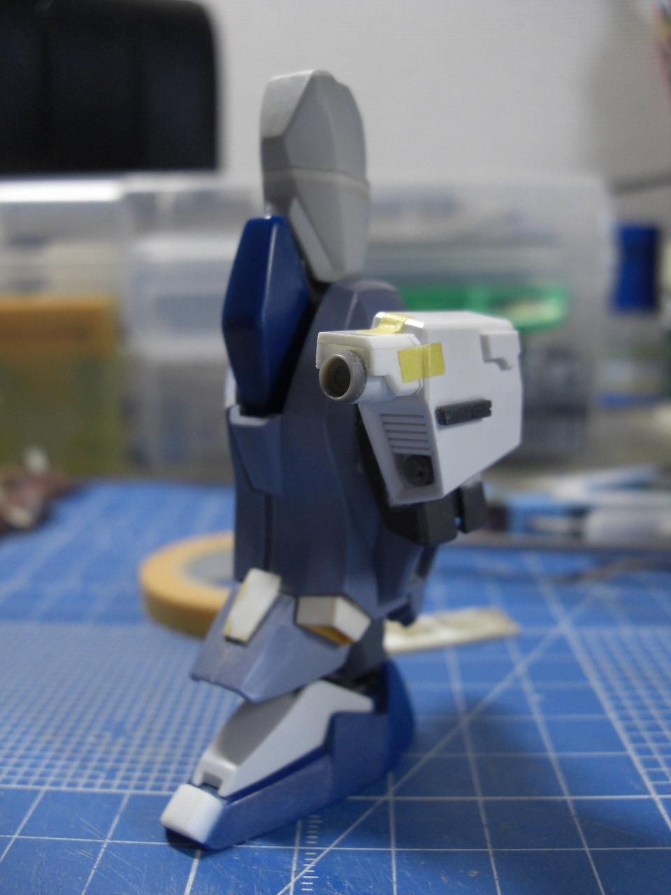 GAT-X102(228)