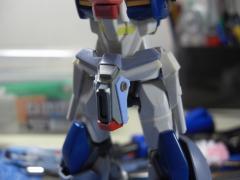 GAT-X102(234)
