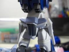 GAT-X102(236)