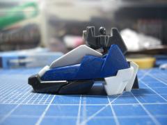 GAT-X102(251)