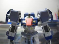 GAT-X102(239)
