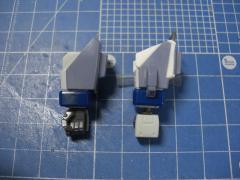 GAT-X102(240)