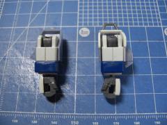 GAT-X102(242)