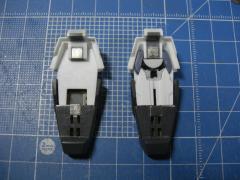 GAT-X102(252)