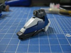 GAT-X102(255)