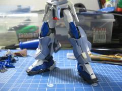GAT-X102(258)