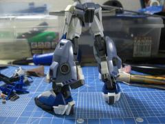 GAT-X102(259)