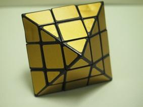FlatOctahedron3x3x3S_001