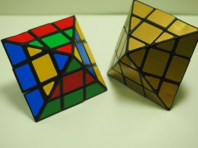 FlatOctahedron3x3x3S_002