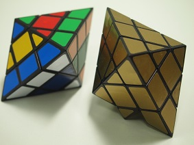 FlatOctahedron3x3x3S_002_2