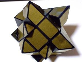 FlatOctahedron3x3x3S_003