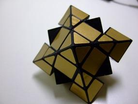 FlatOctahedron3x3x3S_004