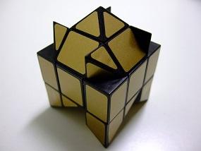 FlatOctahedron3x3x3S_005
