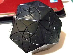 FlowerDodecahedron_001