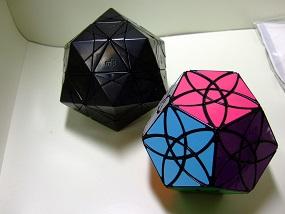 FlowerDodecahedron_009