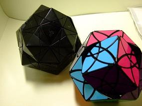 FlowerDodecahedron_010