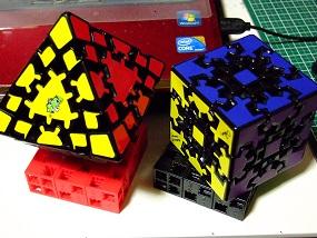 GearOctahedron_001