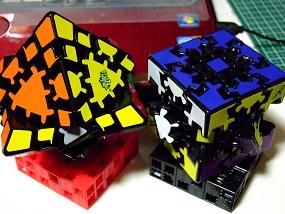 GearOctahedron_002
