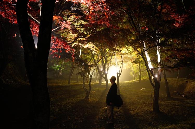 2014-11-09_0069-3-750.jpg