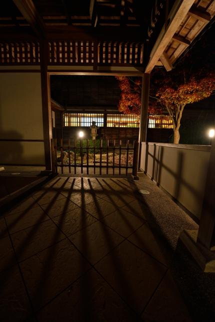 2014-11-22_0188-430.jpg