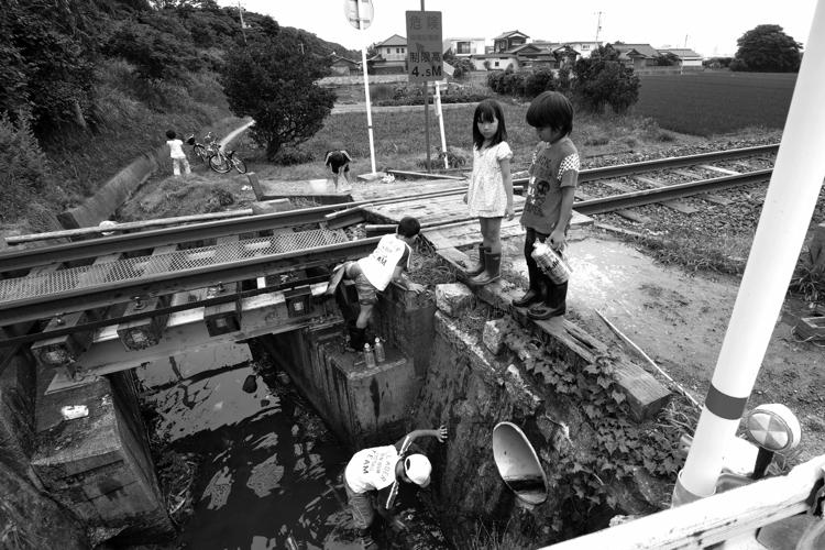 2014-09-09 小野田線1-750