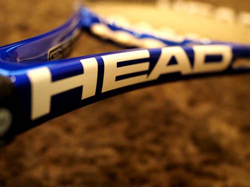head02.jpg