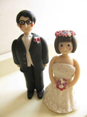 130602-wedding2.jpg