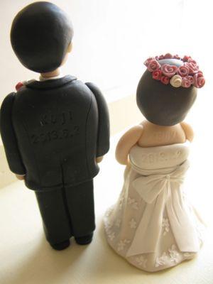 130602-wedding3.jpg