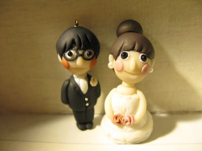 130609-wedding.jpg