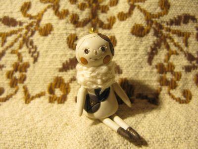 131015-doll.jpg