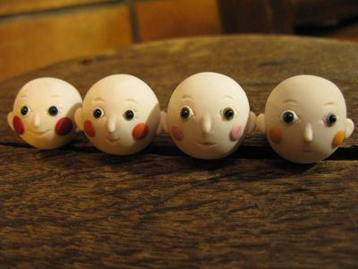 130825-nre人形