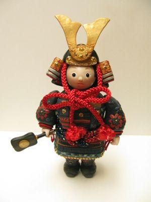 130913-五月人形1