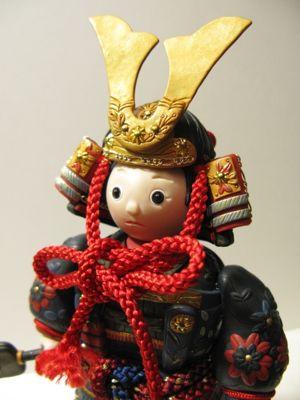 130913-五月人形3