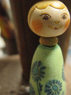 131009-人形