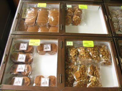 131010-菓子ケース