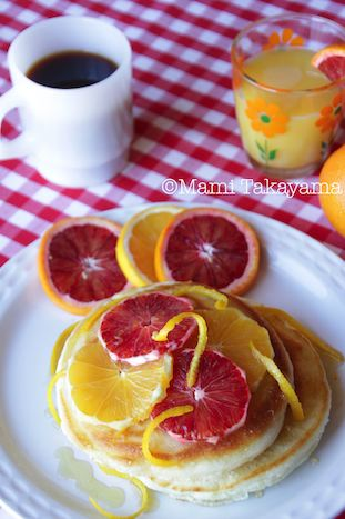 orangepancakes1.jpeg