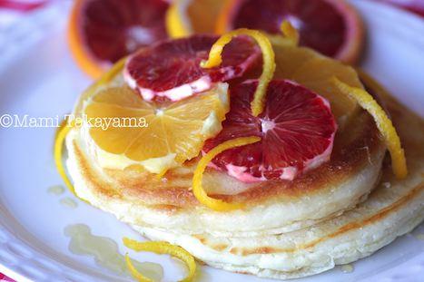 orangepancakes2.jpeg
