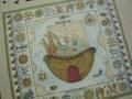 マルワコーヒーさんのカレンダー 2014