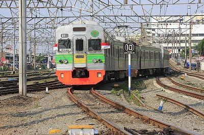 20080816-_MG_4670.jpg
