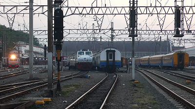 20080817-P1160604.jpg