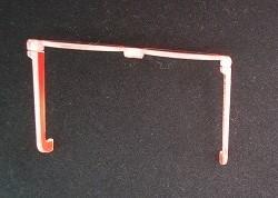 KIMG1635
