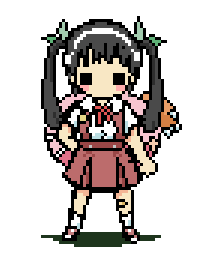 mayoi.png