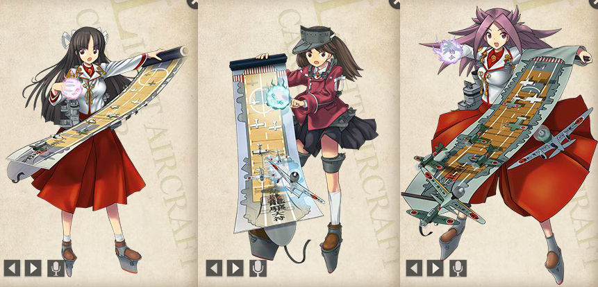 kancolle29.png